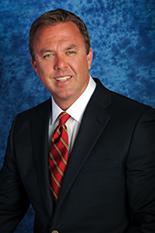 Dr. Robert McLaughlin Chiropractor