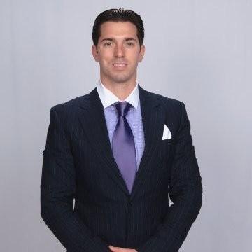 Dr. Michael Purificati Chiropractor - Lake Worth, FL